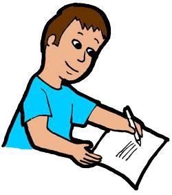 Essay questions invisible man